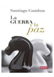 -LA-GUERRA-Y-LA-PAZ