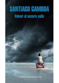 VOLVER-AL-OSCURO-VALLE