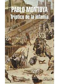 TRIPTICO-DE-LA-INFAMIA