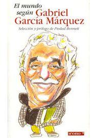 EL-MUNDO-SEGUN-GABRIEL-GARCIA-MARQUEZ