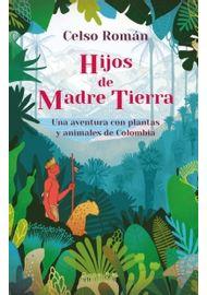 HIJOS-DE-MADRE-TIERRA