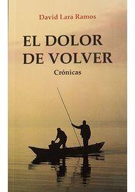EL-DOLOR-DE-VOLVER