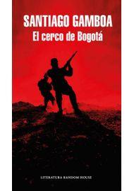 EL-CERCO-DE-BOGOTA