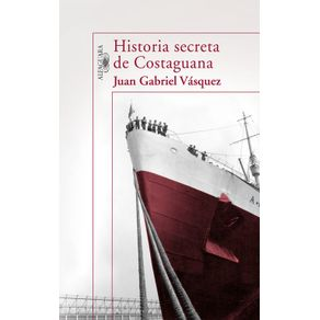 HISTORIA-SECRETA-DE-COSTAGUANA