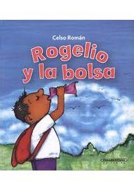 ROGELIO-Y-LA-BOLSA