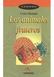 ANIMALES-FRUTEROS
