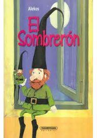 SOMBRERON-EL