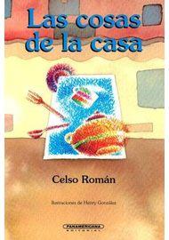 COSAS-DE-LA-CASA