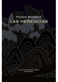 HERENCIAS-LAS