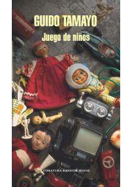 JUEGO-DE-NIÑOS