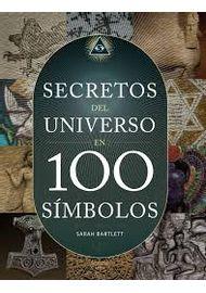 SECRETOS-DEL-UNIVERSO-EN-100-SIMBOLOS