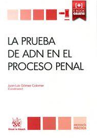 PRUEBA-DE-ADN-EN-EL-PROCESO-PENAL