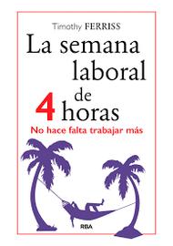 LA-SEMANA-LABORAL-DE-4-HORAS