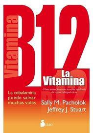 LA-VITAMINA-B-12