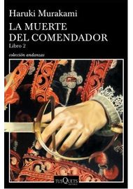 MUERTE-DEL-COMENDADOR-LIBRO-2