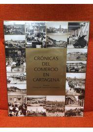 CRONICAS-DEL-COMERCIO-EN-CARTAGENA