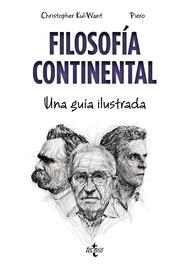 filosofiacontinental