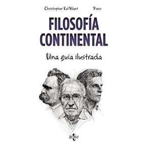 filosofiacontinental