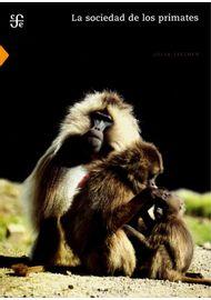 La-sociedad-de-los-primates