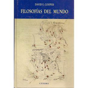 FILOSOFIAS-DEL-MUNDO-9788437624013