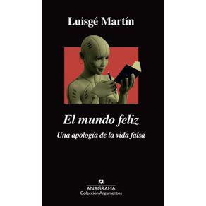 El-MUNDO-FELIZ-9788433964328
