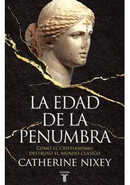 LA-EDAD-DE-LA-PENUMBRA-9789589219676