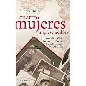 CUATRO-MUJERES-IMPRESCINDIBLES-9789588294858
