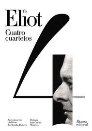 CUATRO-CUARTETOS-9788491049470