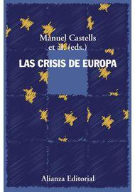 LAS-CRISIS-DE-EUROPA-9788491811367