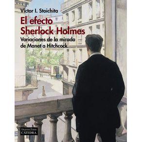 EL-EFECTO-SHERLOCK-HOLMES-9788437638232