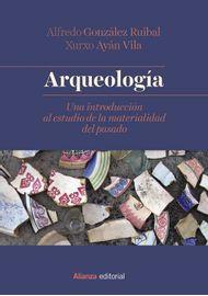ARQUEOLOGIA-9788491812357