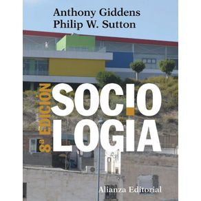 SOCIOLOGIA-9788491812371