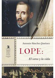 LOPE-9788437638621