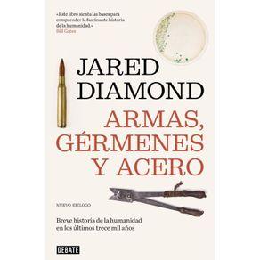ARMAS-GERMENES-Y-ACERO-9788499928715