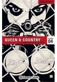 Queen-and-Country-nº-04-04