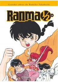 Ranma-Kanzenban-nº-14-19