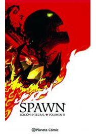 Spawn-nº-02-Integral--Nueva-Edicion-