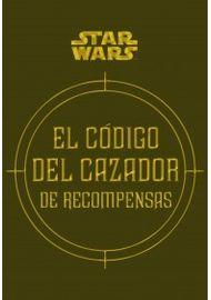 STAR-WARS--El-codigo-del-cazador-de-recompensas