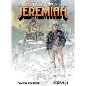 Jeremiah-nº-03--Integral-