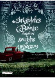 Aristoteles-y-Dante-descubren-los-secretos-del-universo