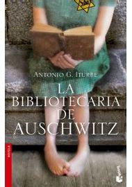 La-bibliotecaria-de-Auschwitz