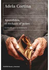 Aporofobia-El-rechazo-al-pobre