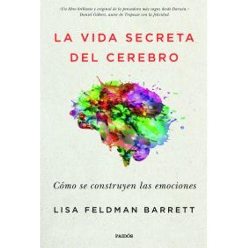 La-vida-secreta-del-cerebro