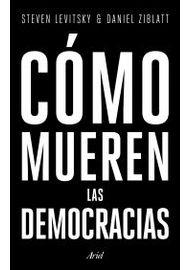Como-mueren-las-democracias