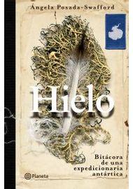 Hielo--Bitacora-de-una-expedicionaria-antartica
