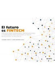 El-futuro-es-Fintech