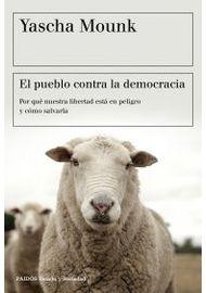 El-pueblo-contra-la-democracia