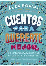 CUENTOS-PARA-QUERERTE-MEJOR---9789584275004-3350