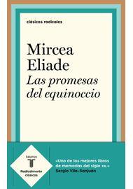 PROMESAS-DEL-EQUINOCCIO-9789589219706-1585