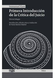 PRIMERA-INTRODUCCION-DE-LA-CRITICA-DEL-JUICIO-9788416020867